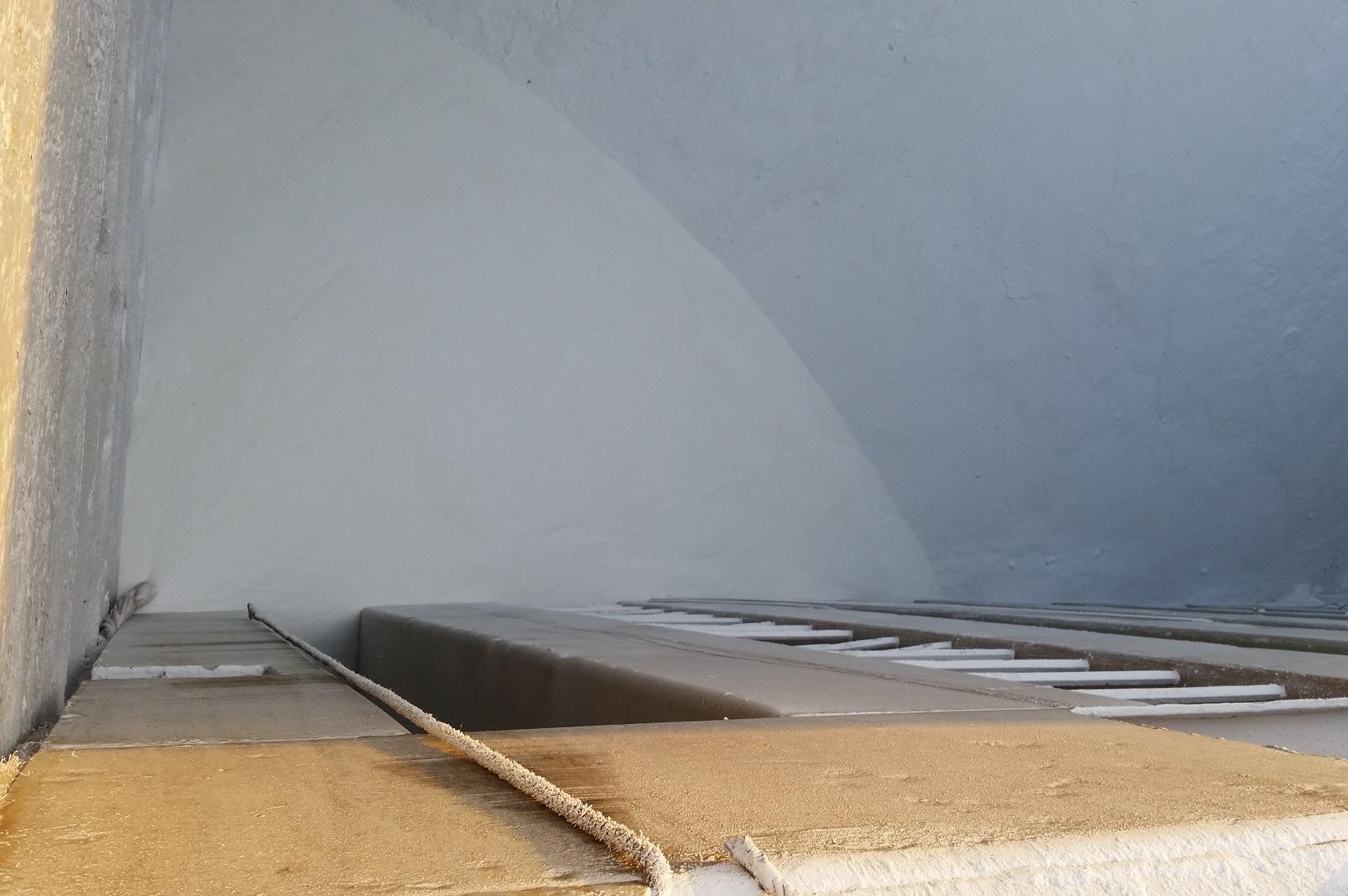 marine-surveyor-castellon-borax-damage-survey-cargo
