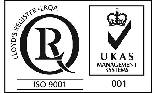 marine-surveyor-spain-accredited-ISO9001-and-UKAS