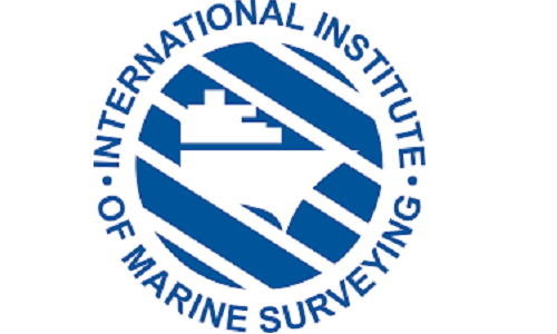 marine-surveyor-spain-iims-accredited