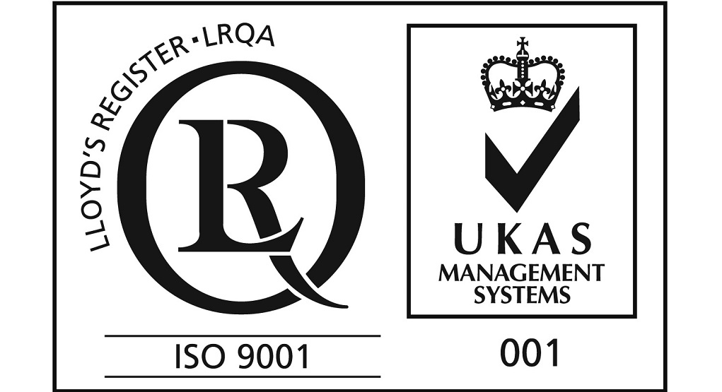 marine-surveyor-spain-with-ISO9001-and-UKAS
