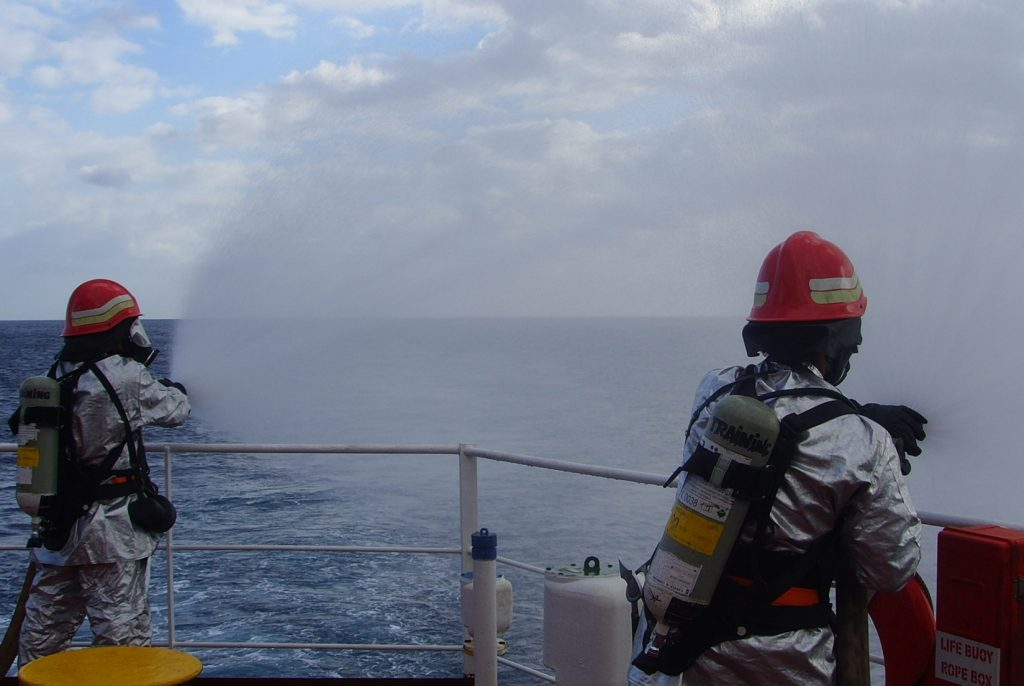 casualty-investigation-maritime-consulting-spain-valencia-alicante-sagunto-castellon