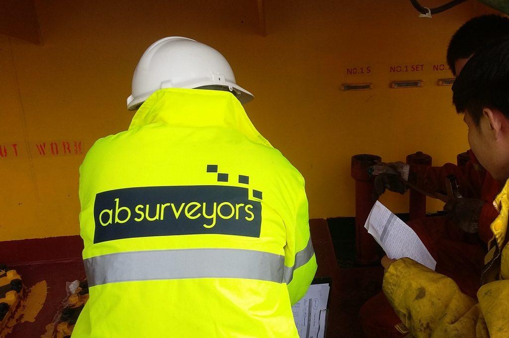 bunker-survey-rob-barcelona-tarragona-algeciras-gibraltar-las-palmas-cartagena-castellon-valencia-spain-marine-surveyors