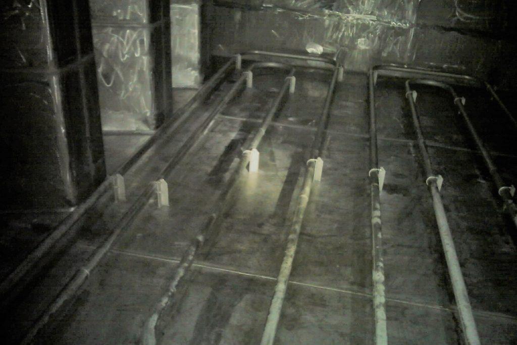 cargo-tank-cleanliness-certificate-survey-valencia-castellon-sagunto-alicante-spain