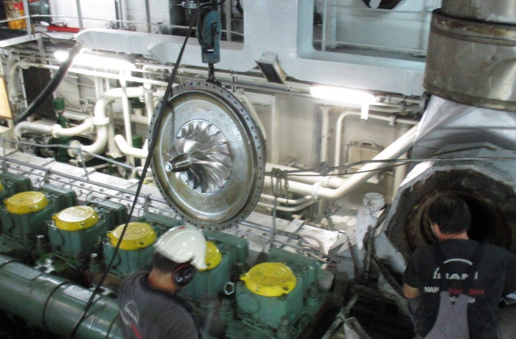hull-machinery-surveyor-spain-valencia-sagunto-castellon-alicante