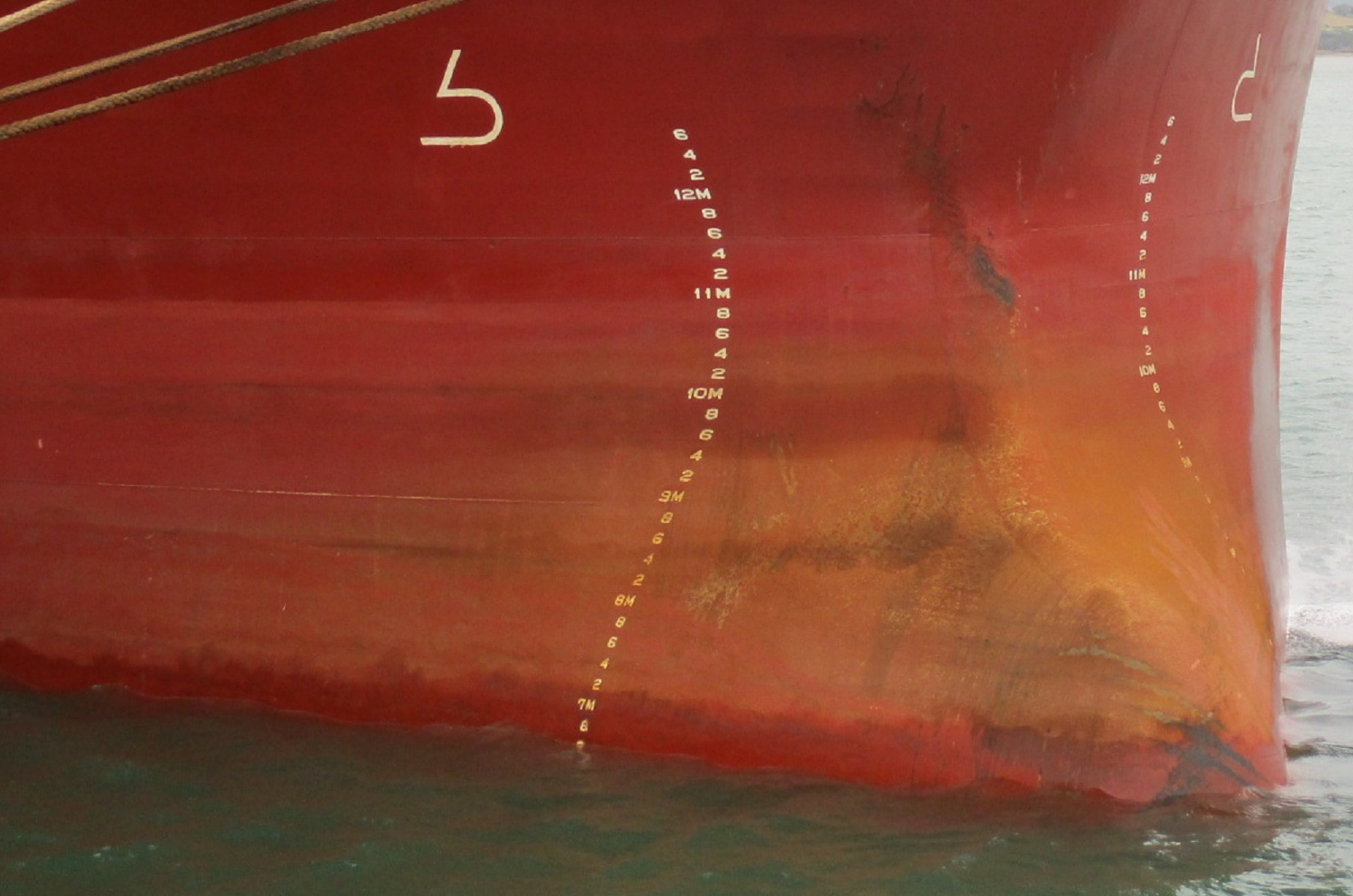 draft-survey-valencia-castellon-sagunto-marine-surveyor-spain