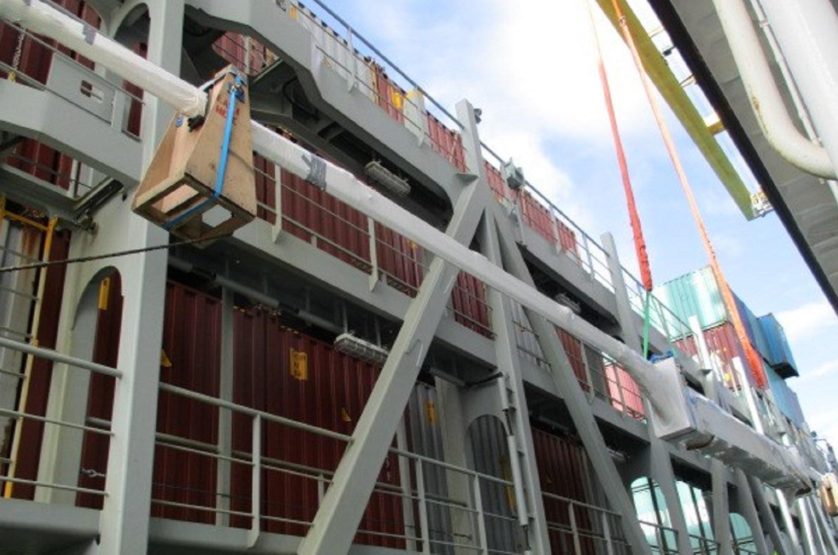 marine-surveyor-valencia-spain-yacht-transport-breakbulk