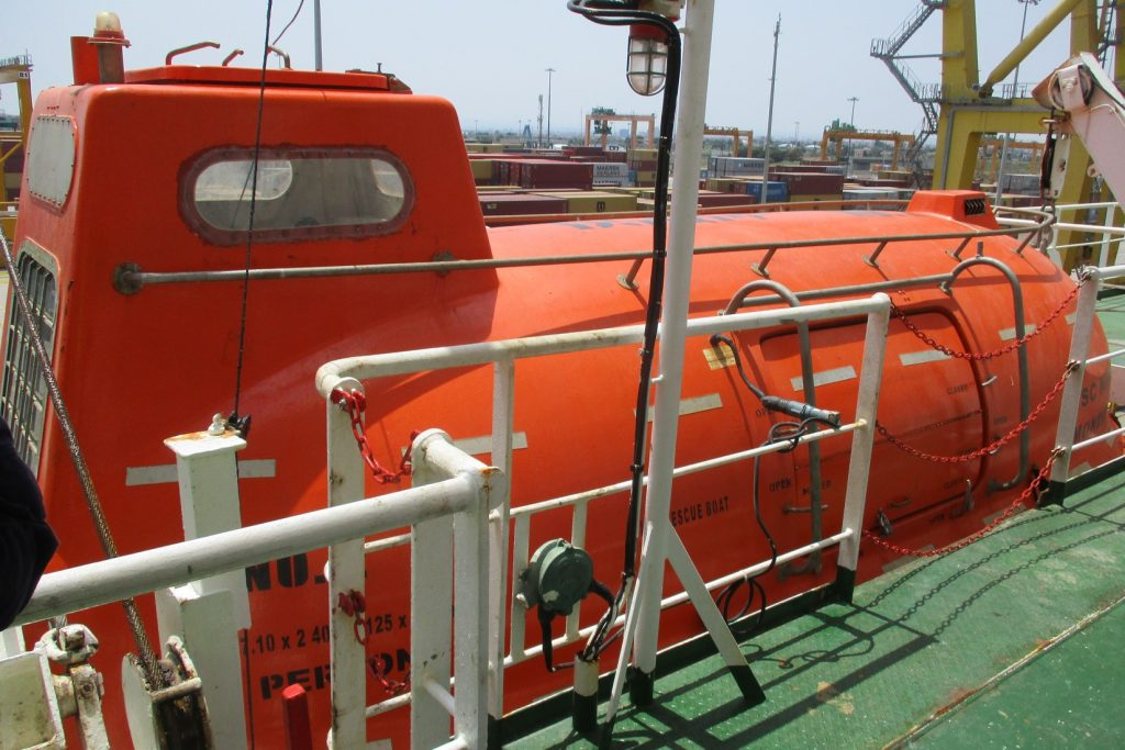 flag-state-inspector-valencia-spain-marine-surveyor