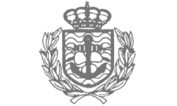 marine surveyors spain accredited