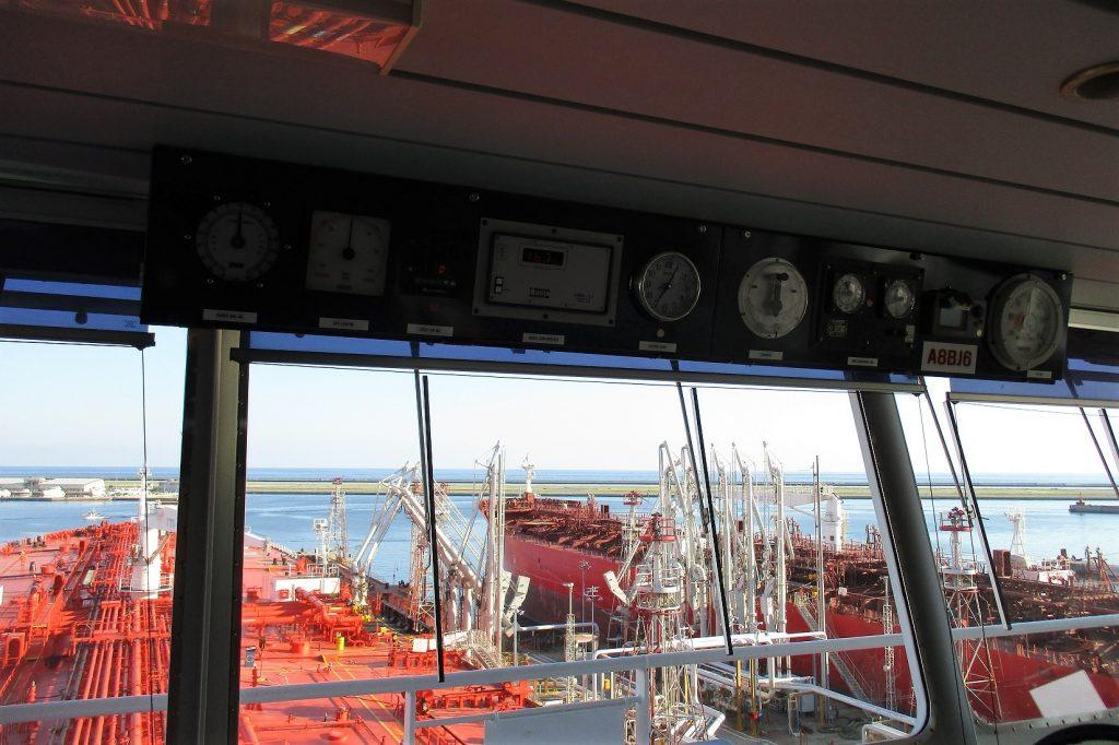 marine-surveyor-consulting-maritime-spain-ab-surveyors