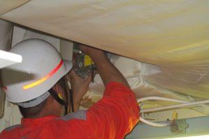 maritime-consulting-company-valencia-spain-absurveyors