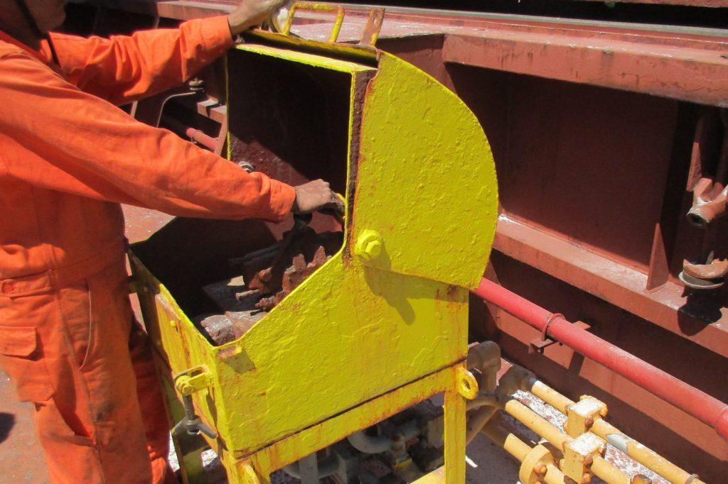 on-hire-off-hire-survey-bilbao-gijon-santander-a-coruna-spain