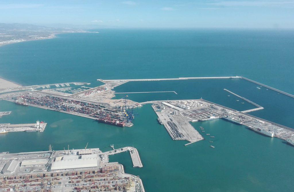 ab-surveyors-maritime-services-valencia-sagunto-castellon-spain