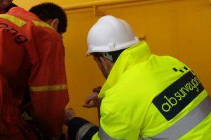 bunker-survey-barcelona-tarragona-spain-marine-surveyors