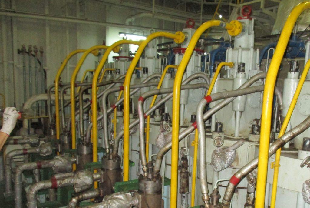 condition-survey-hull-and-machinery-spain-warranty-survey-barcelona-tarragona-valencia-castellon