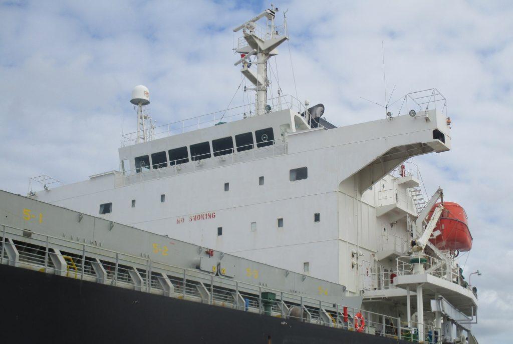ship-pre-purchase-inspection-spain-barcelona-tarragona-castellon-valencia