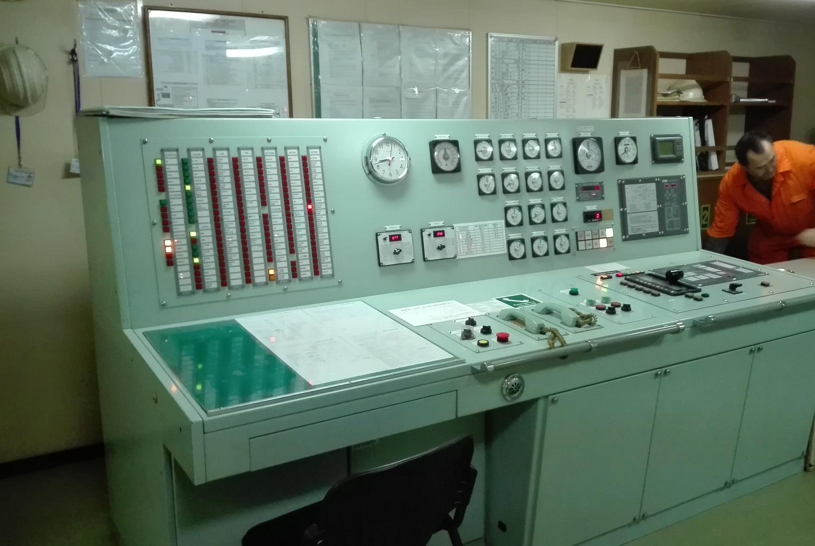 ship-condition-survey-inspection-marine-surveyor-rouen-france