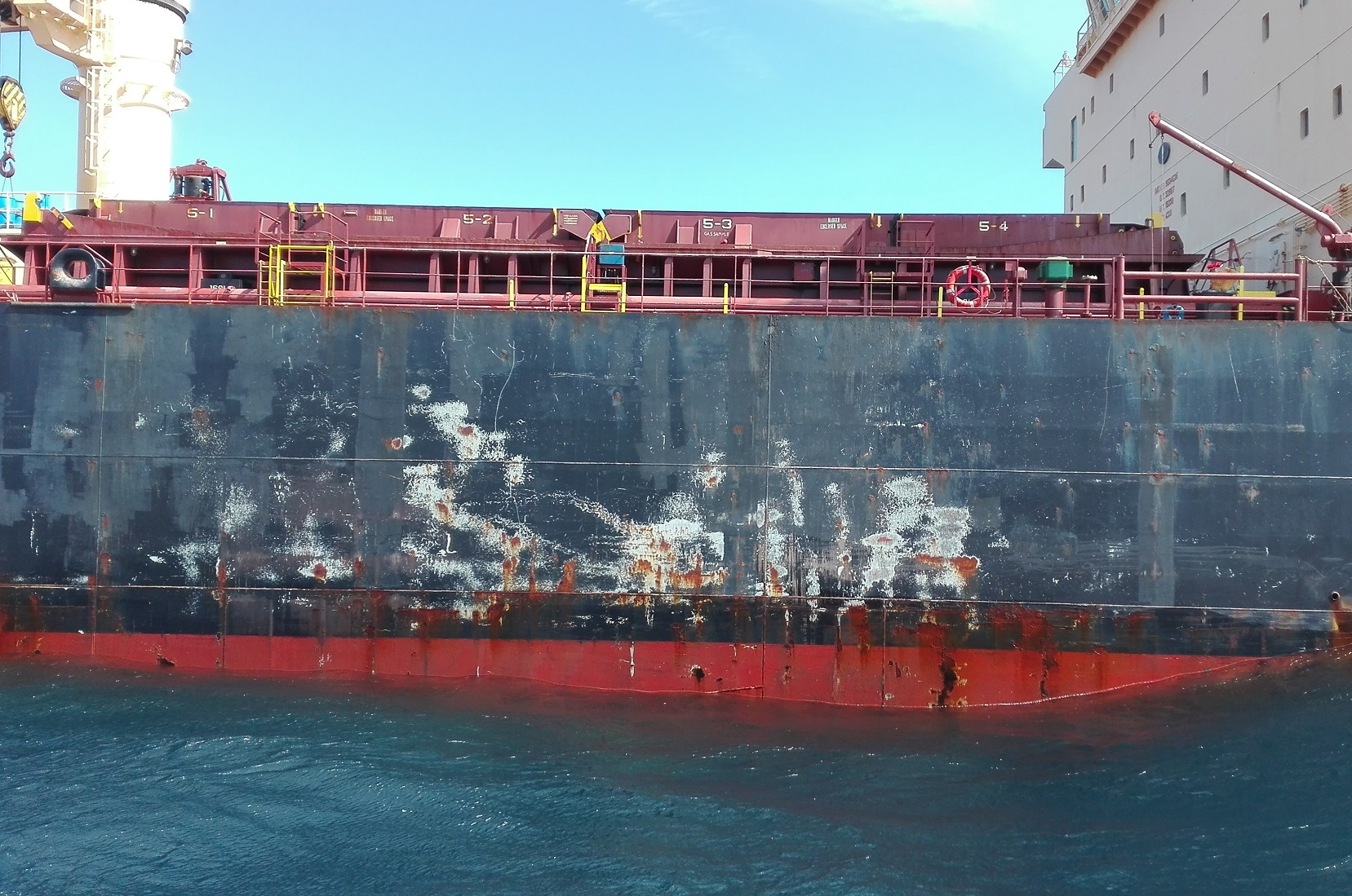 ship-prepurchase-inspection-survey-marine-surveyor-ceuta